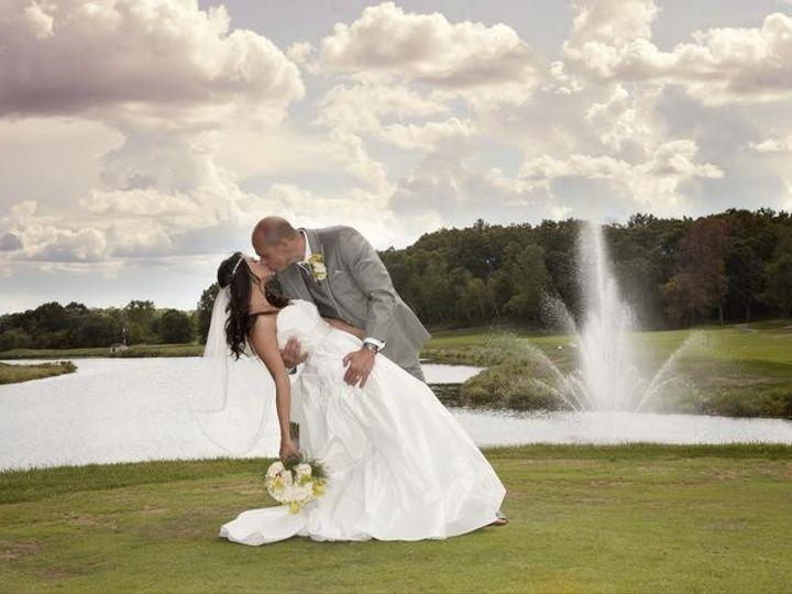 Tmx 1492437860117 1d54c6ea 9060 40c9 9098 0a402af9b27f Rs2001.480.fi Wisconsin Dells, WI wedding venue