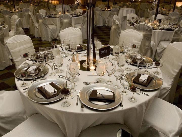 Tmx 1492437878486 Ce0cc2fd 42d0 4a53 8414 Cc45732ca023 Rs2001.480.fi Wisconsin Dells, WI wedding venue