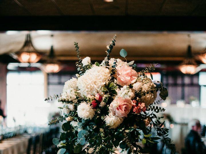 Tmx 1 51 615297 1560435176 Wisconsin Dells, WI wedding venue