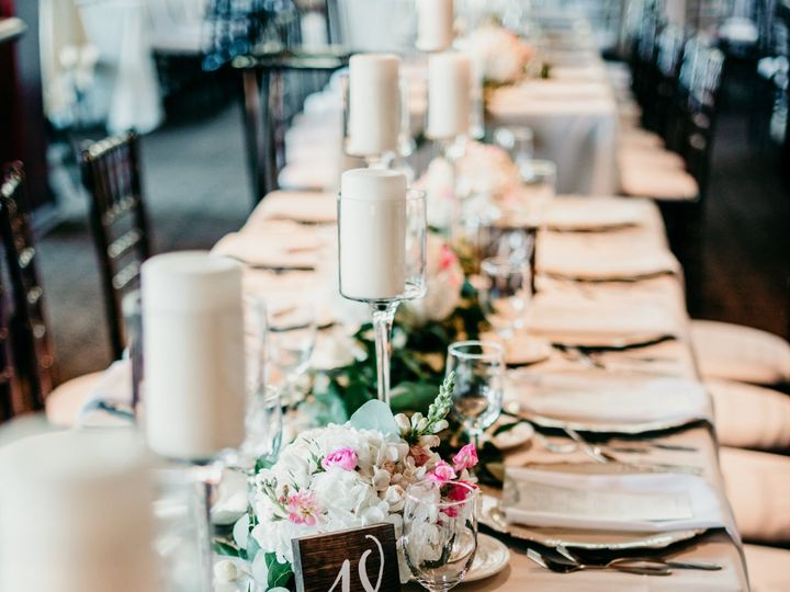 Tmx 2 51 615297 1560435177 Wisconsin Dells, WI wedding venue