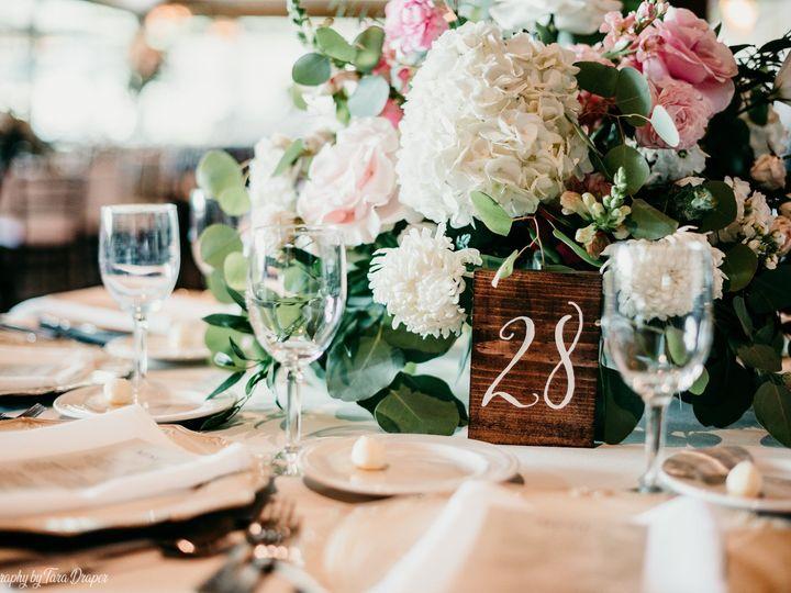 Tmx 3 51 615297 1560435170 Wisconsin Dells, WI wedding venue