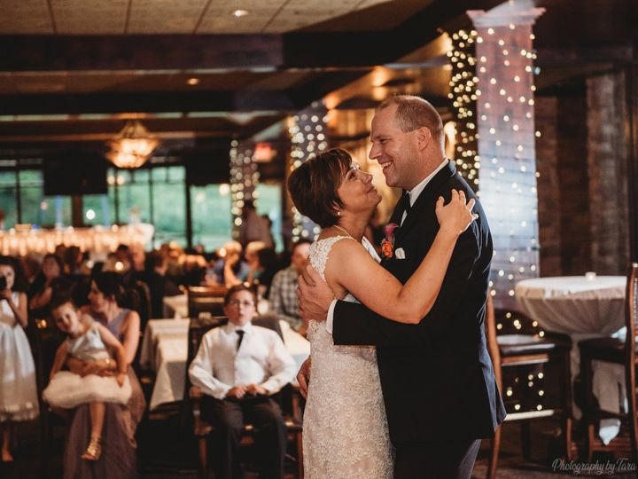 Tmx 4 51 615297 1560435171 Wisconsin Dells, WI wedding venue