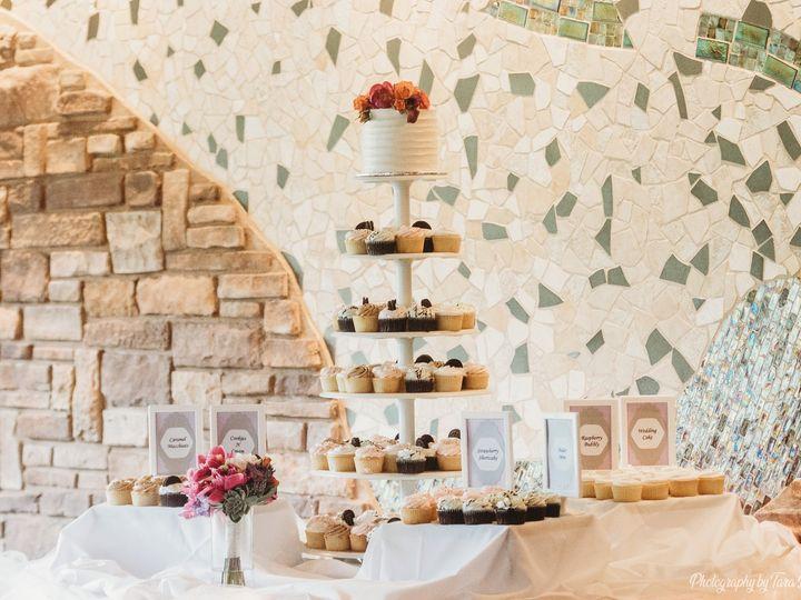 Tmx 5 51 615297 1560435173 Wisconsin Dells, WI wedding venue
