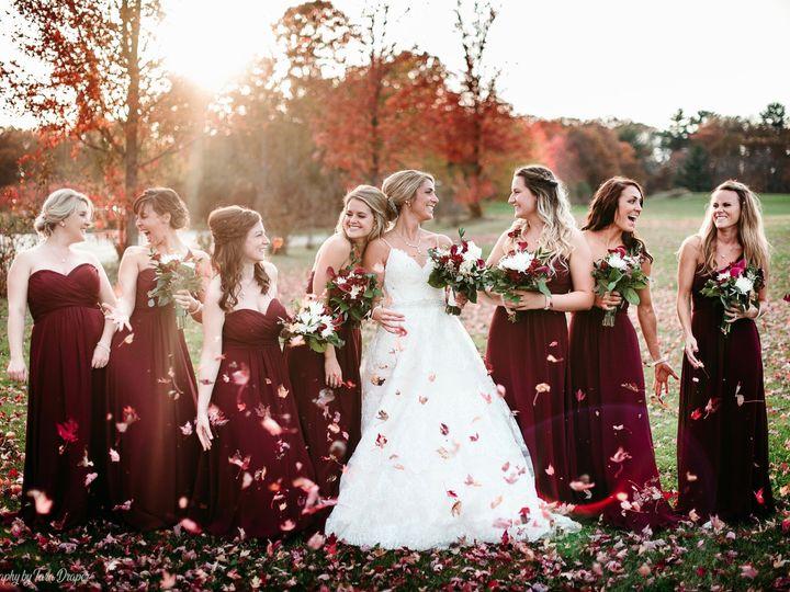 Tmx 6 51 615297 1560435194 Wisconsin Dells, WI wedding venue
