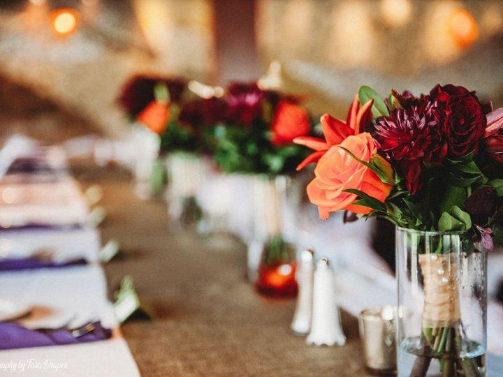 Tmx 7 51 615297 1560435198 Wisconsin Dells, WI wedding venue