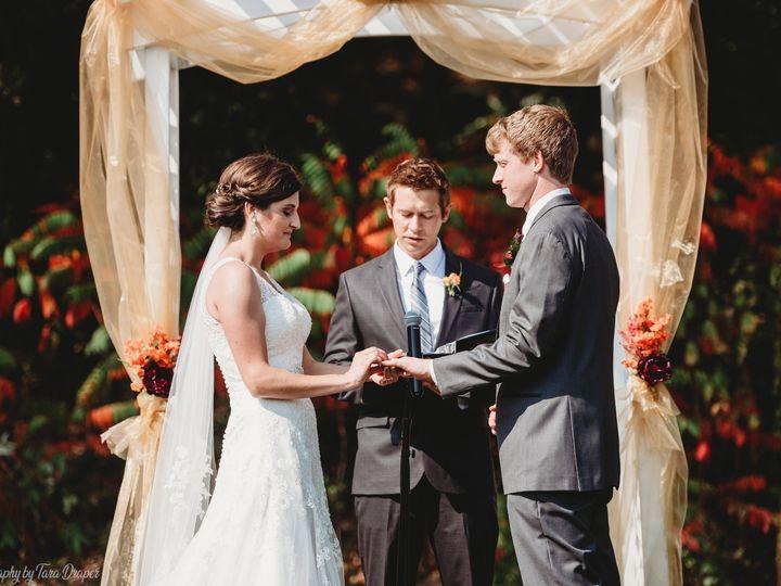 Tmx 8 51 615297 1560435178 Wisconsin Dells, WI wedding venue