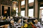 Gatherings Catering image