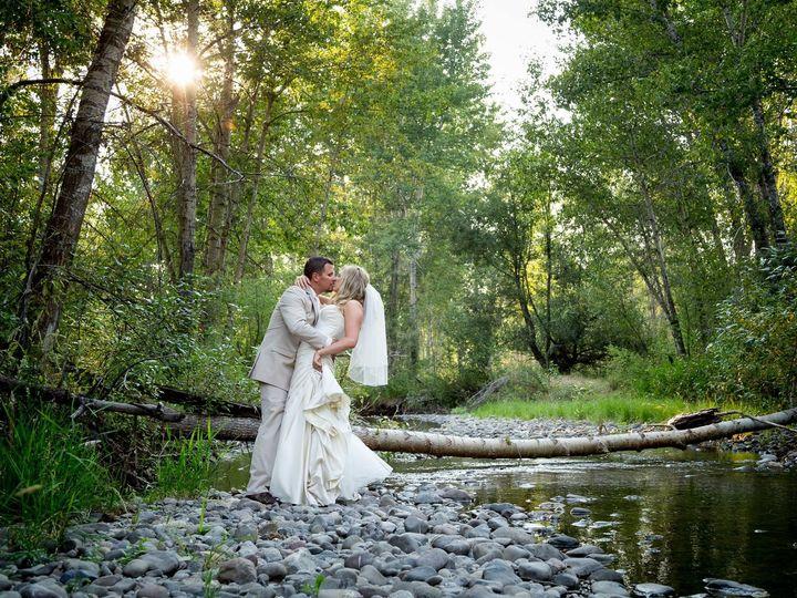 Tmx 1461123678238 105491725898854940708063267706663405093o Wolf Point wedding photography