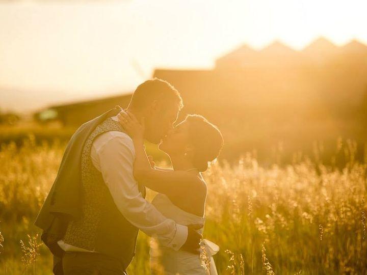 Tmx 1461123705646 106653326534111014221416555610254783627874n Wolf Point wedding photography