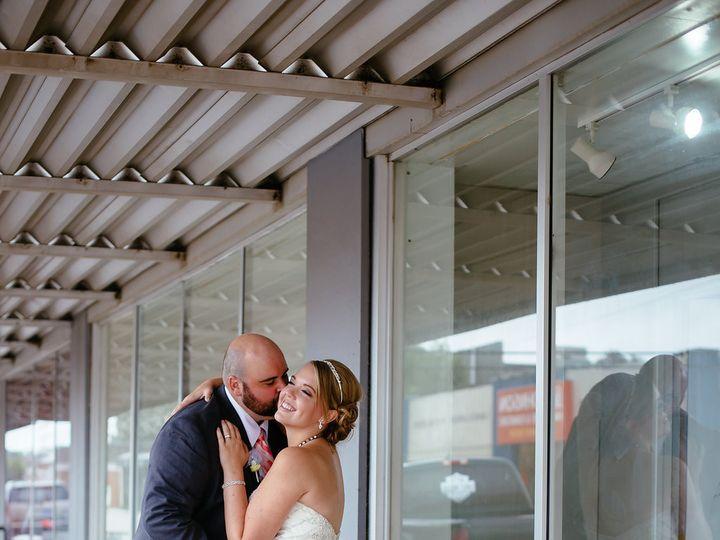 Tmx 1461123765750 Chandra Wolf Point wedding photography