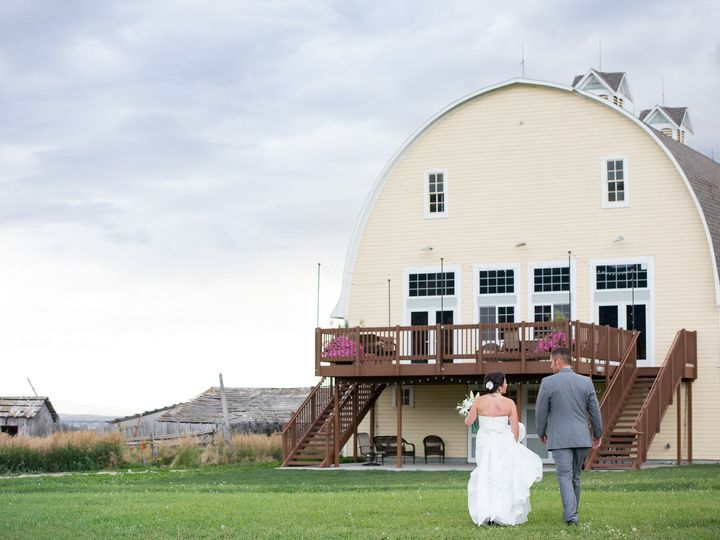 Tmx 1461123930408 Img8589 Wolf Point wedding photography