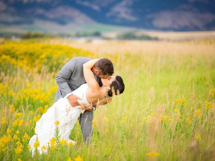 Tmx 1461124034623 Img8815 Wolf Point wedding photography