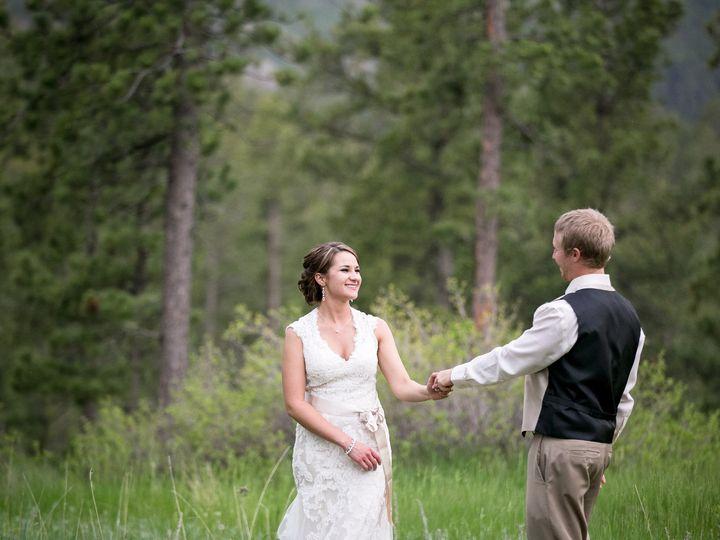 Tmx 1461124110734 Thomas Wolf Point wedding photography