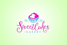 SweetCakes Cakery