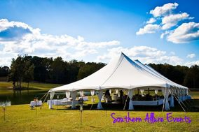 Southern Allure Events