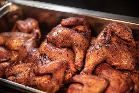 Tmx Chickens 51 185297 158344892534176 Bryan, TX wedding catering