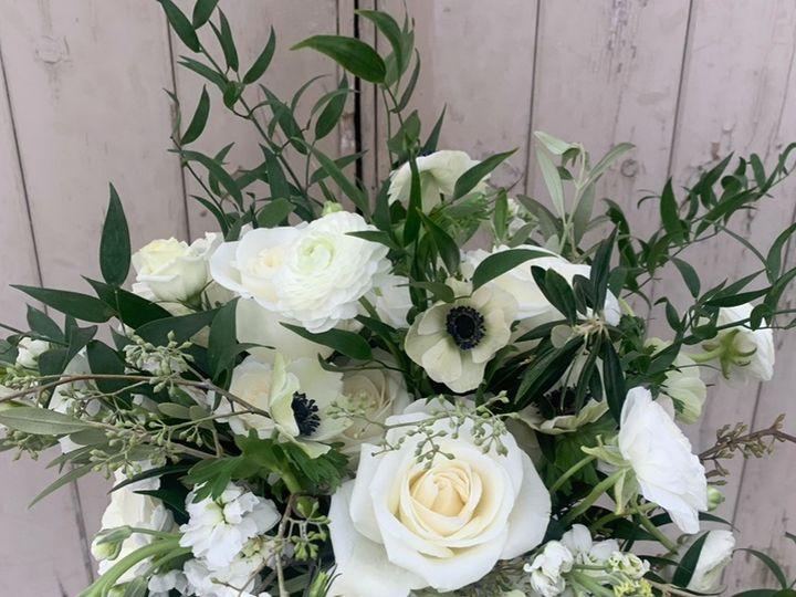 Tmx Image0 51 1895297 159068158954455 Fairhaven, MA wedding florist