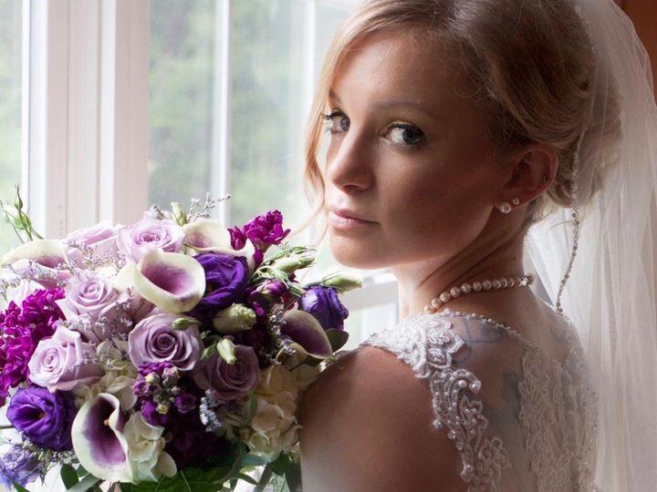 Tmx Image4 51 1895297 159068159136937 Fairhaven, MA wedding florist