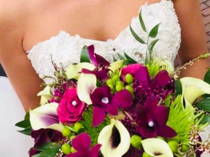 Tmx Image5 51 1895297 159068159279771 Fairhaven, MA wedding florist