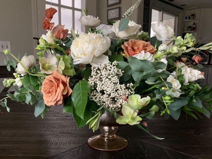 Tmx Image6 2 51 1895297 159068159185942 Fairhaven, MA wedding florist
