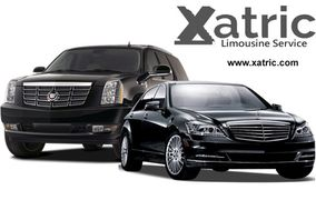 Xatric Limousine Service