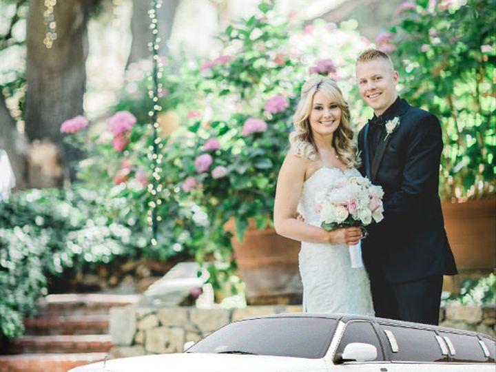 Tmx 1455985123489 1 Springfield, VA wedding transportation