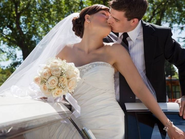 Tmx 1455985129438 1269652911284895405187621475437494o Springfield, VA wedding transportation