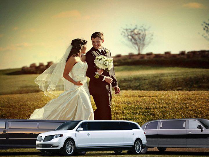 Tmx 1455985147369 2 Springfield, VA wedding transportation