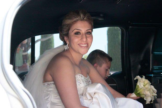 Tmx 1455985353667 Wed Springfield, VA wedding transportation