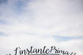L'instante Prima Photography
