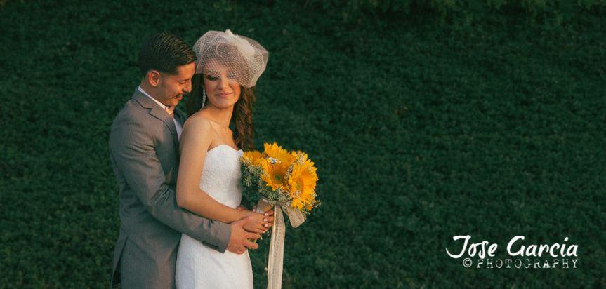 harris maza wedding
