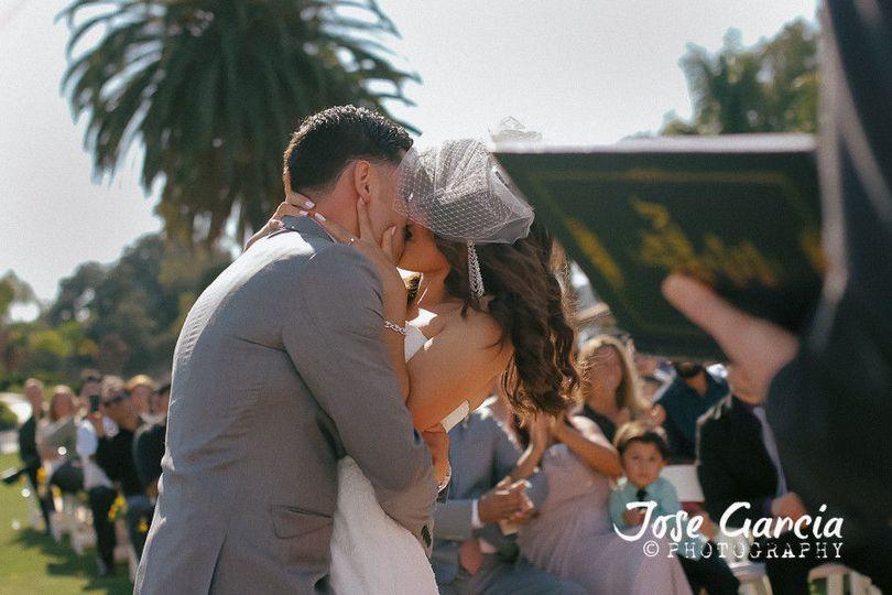 ad77822795b49f1b 1395040816079 harris maza wedding 866