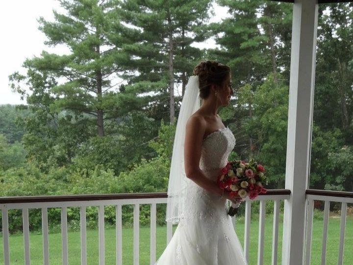 Tmx 1346794428220 Tricia North Chelmsford wedding dress