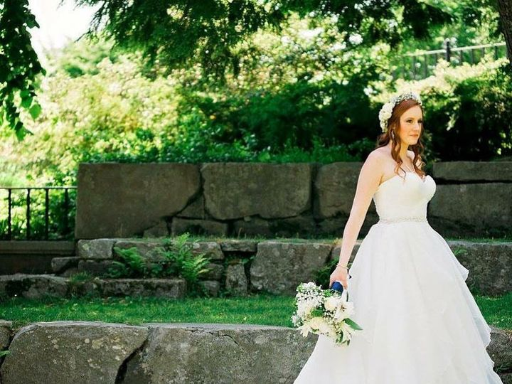 Tmx 1474055158509 13716003101538469637840107878044655026231778n North Chelmsford wedding dress