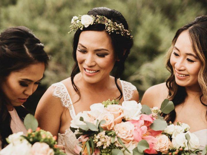 Tmx 1506374532857 Screen Shot 2017 09 25 At 2.19.19 Pm Bozeman, MT wedding beauty