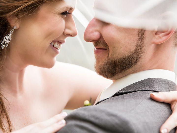 Tmx 1508614913754 2017.05.27neisen2551 Bozeman, MT wedding beauty