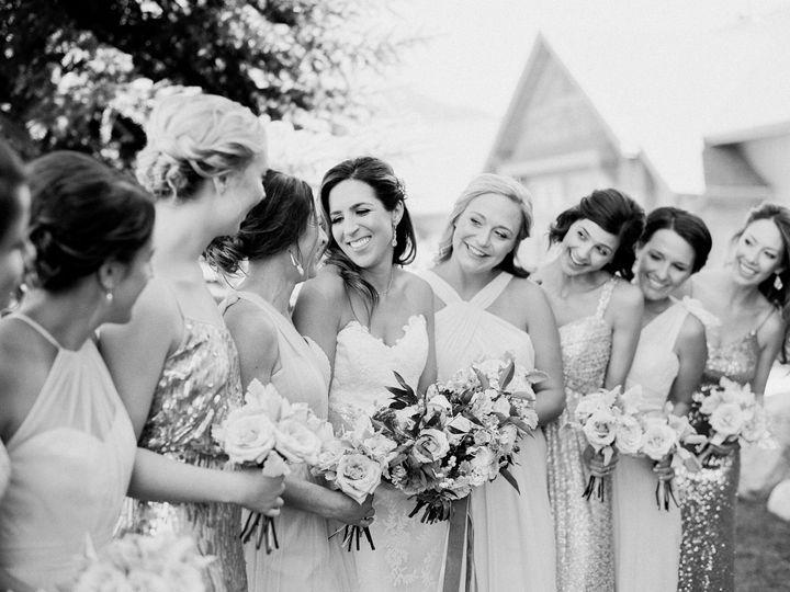 Tmx 1508614973935 Friends  Family 0105 Bozeman, MT wedding beauty