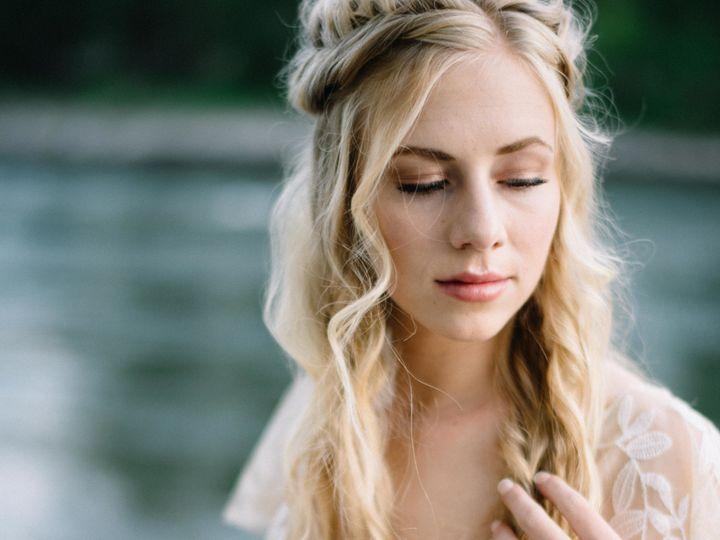 Tmx 1508614992131 0054summersunset Bozeman, MT wedding beauty