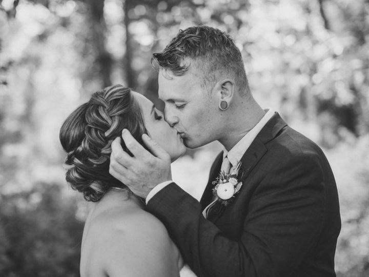 Tmx 1508615103182 Screen Shot 2016 09 19 At 5.39.12 Pm Bozeman, MT wedding beauty