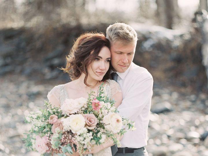 Tmx 1508615751124 Portraits 0083 Bozeman, MT wedding beauty