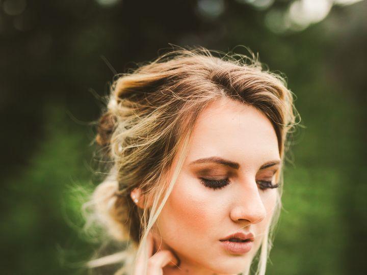 Tmx 20180605170313 51 987297 V1 Bozeman, MT wedding beauty
