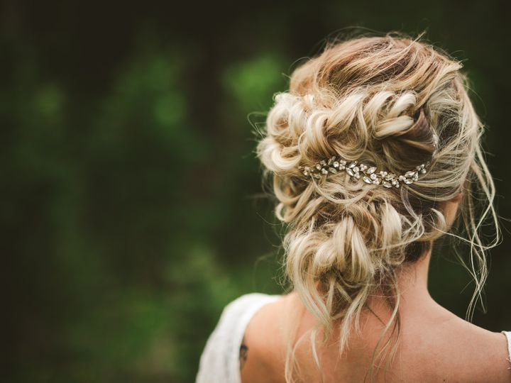 Tmx 20180605170834 51 987297 V1 Bozeman, MT wedding beauty
