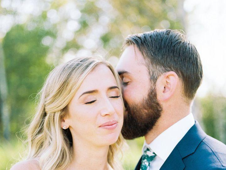 Tmx Baileyandadambrideandgroom57 51 987297 Bozeman, MT wedding beauty