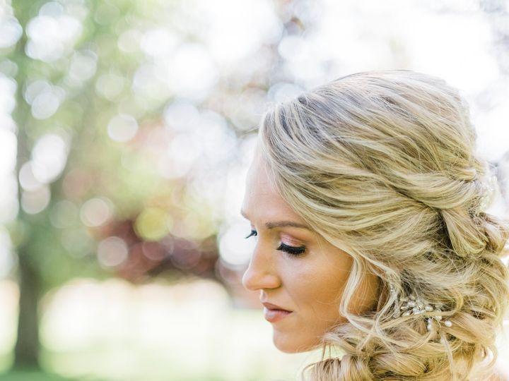 Tmx Bg 0002 51 987297 Bozeman, MT wedding beauty
