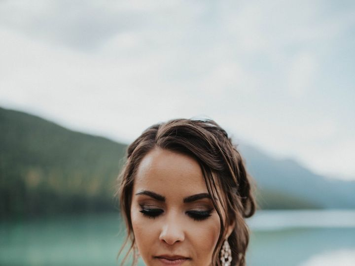 Tmx Dsc 7831 51 987297 159832185554320 Bozeman, MT wedding beauty