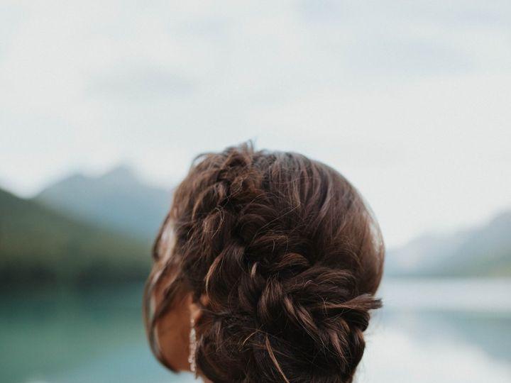 Tmx Dsc 7879 51 987297 159832183840537 Bozeman, MT wedding beauty