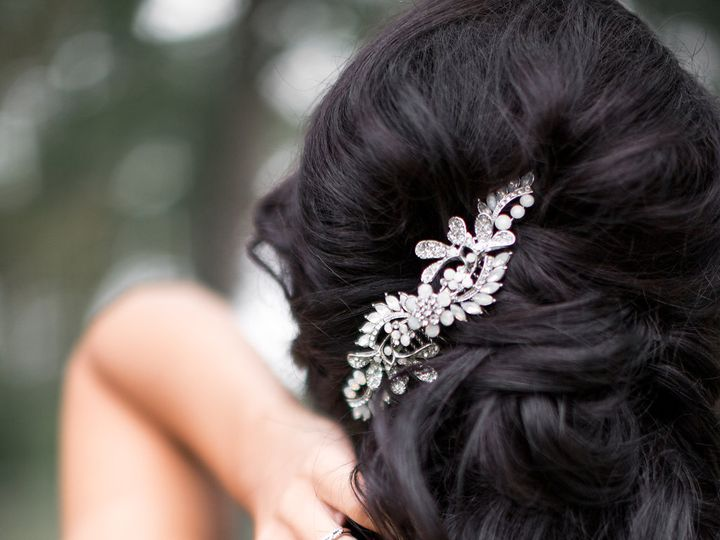 Tmx Img 0796 51 987297 V1 Bozeman, MT wedding beauty