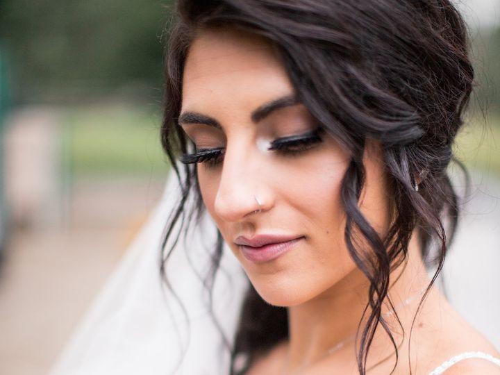 Tmx Img 1042 51 987297 Bozeman, MT wedding beauty