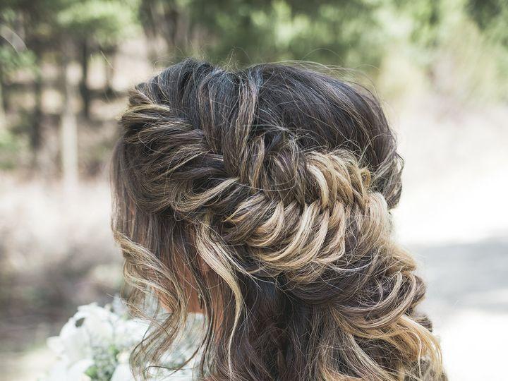 Tmx Img 5329 51 987297 Bozeman, MT wedding beauty