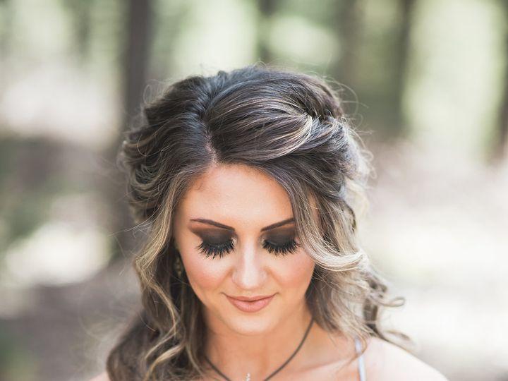 Tmx Img 5462 51 987297 Bozeman, MT wedding beauty